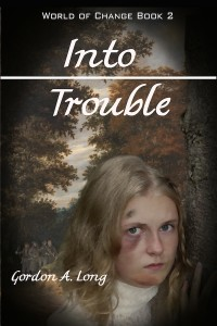 TROUBLE EBOOK COV WEB