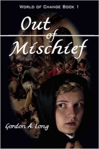 MISCHIEF COV WEBSITE